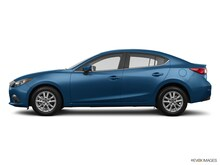 Ontario Mazda New Mazda Used Car Dealer Serving Rochester NY - Mazda dealership ny