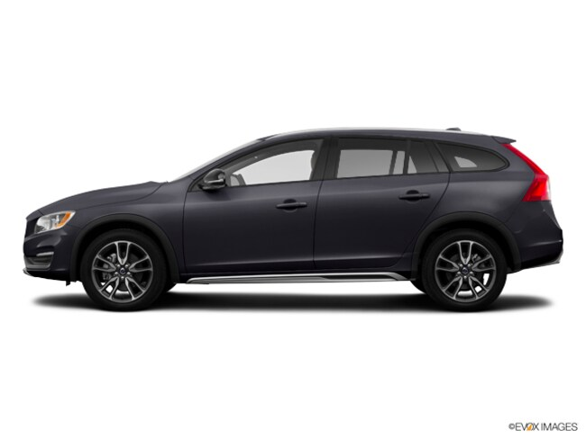 used 2015 volvo v60 cross country for sale at lincoln mount kisco