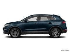 Used 2015 Lincoln MKC Reserve AWD with Nav, Moon Roof, and Climate AWD