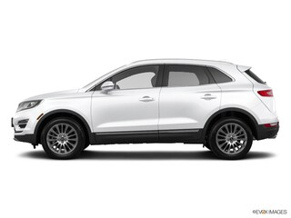 Used 2015 Lincoln MKC Reserve SUV in Broomfield, CO