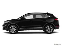 2016 Lincoln MKC SUV