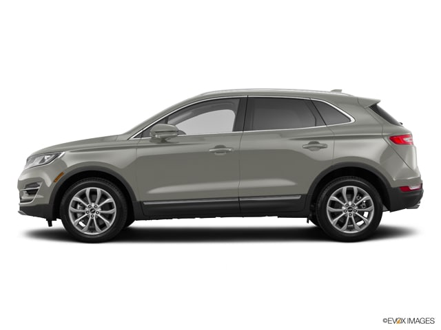 Featured pre-owned vehicles 2016 Lincoln MKC Select Sport Utility for sale near you in Ann Arbor, MI