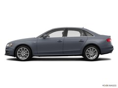 Used 2016 Audi A4 Premium CVT Fronttrak 2.0T Sedan for sale in Brentwood, TN