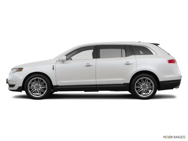DYNAMIC_PREF_LABEL_AUTO_USED_DETAILS_INVENTORY_DETAIL1_ALTATTRIBUTEBEFORE 2015 Lincoln MKT 4 Door SUV Wagon