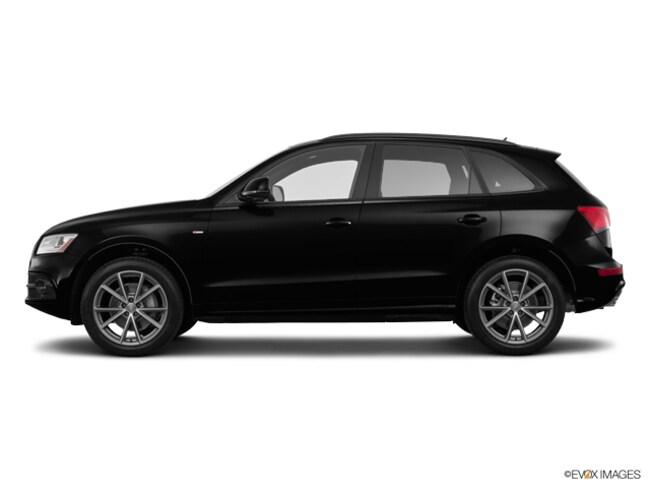 Used Audi Q For Sale Wallingford CT - Audi wallingford
