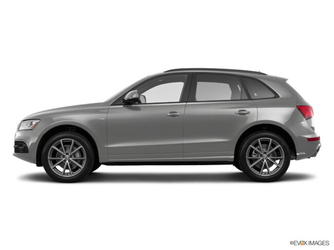 Used Audi Q For Sale Jackson MS - Audi jackson ms