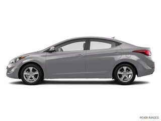 Used 2016 Hyundai Elantra Value Edition Sedan for sale near you in Auburn, MA