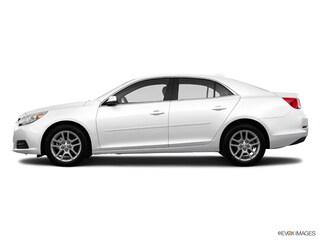 Used 2016 Chevrolet Malibu Limited LT Sedan for sale near you in San Bernadino, CA