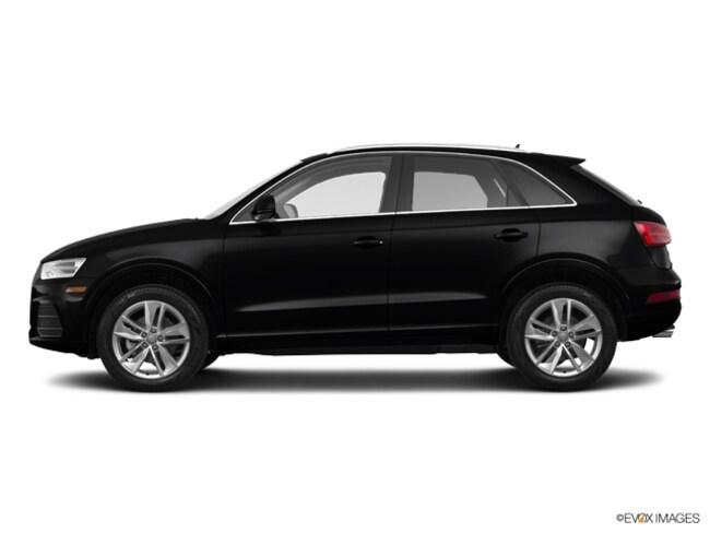 Used Audi Q T Premium Plus For Sale In Southampton NY - Audi q3 for sale