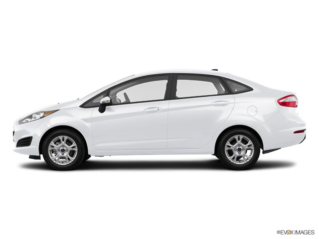 Used Cars Corpus Christi >> Buy A Used Ford Near Corpus Christi Tx Pre Owned Ford Sales