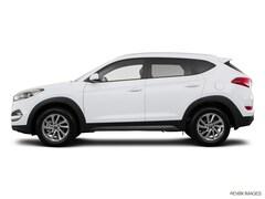 Used 2016 Hyundai Tucson SE SUV for sale near Costa Mesa