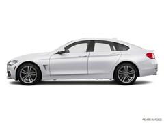 Used 2016 BMW 428i w/SULEV Gran Coupe