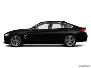 Used 2016 BMW 428i w/SULEV Gran Coupe for sale in Atlanta, GA