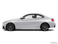 Used 2016 BMW 2 Series M235i for sale in Plano, TX