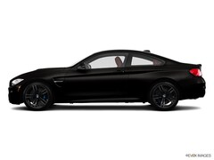 Certified 2016 BMW M4 Coupe in Doylestown, PA
