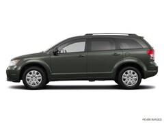 2016 Dodge Journey SE SUV 3C4PDCAB3GT187560