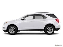 Buy a 2016 Chevrolet Equinox in Chattanooga