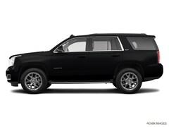 2016 GMC Yukon 2WD  SLE SUV