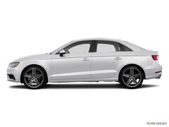 2016 Audi A3 2.0T Premium Sedan For sale near Camas OR