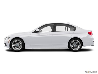 Used 2016 BMW 3 Series in Tallahassee FL | Serving Leon