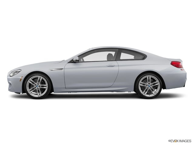 Used Cars For Sale Near Victorville Ca