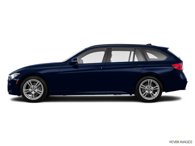 Used Car Dealer in Southampton, New York | Pre-Owned BMW for