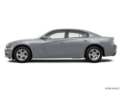 2016 Dodge Charger SE Sedan Certified Pre-Owned For Sale in Danbury, CT