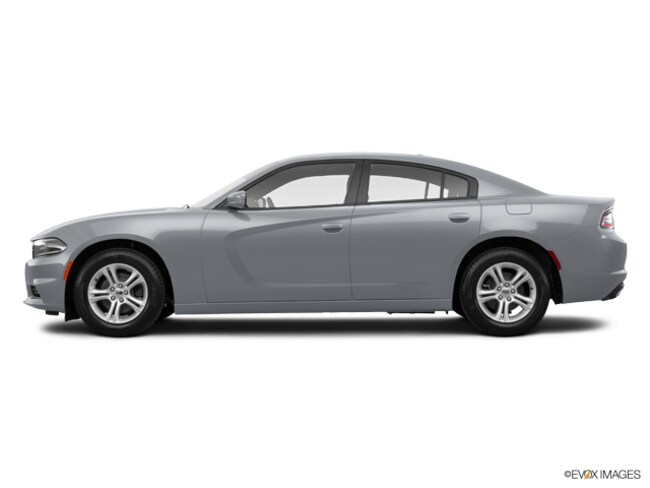 Used 2016 Dodge Charger SE Sedan in Oakland, CA