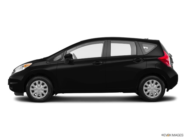 used 2016 nissan versa note for sale | winslow az p3719