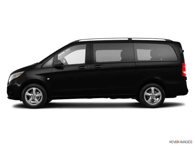 Used 2016 Mercedes Benz Metris Passenger For Sale In Abington Ma Vin Wd4pg2ee3g3139354