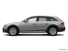 Used Cars In Seaside CA Audi Used Luxury Car Dealership Used - Cardinale audi