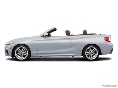 2016 BMW 228i Convertible for Sale in Camarillo