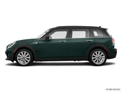 Used 2016 MINI Clubman Cooper Wagon For Sale in Portland, OR