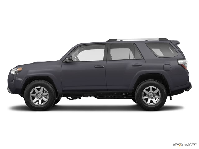 DYNAMIC_PREF_LABEL_AUTO_NEW_DETAILS_INVENTORY_DETAIL1_ALTATTRIBUTEBEFORE 2016 Toyota 4Runner Trail SUV DYNAMIC_PREF_LABEL_AUTO_NEW_DETAILS_INVENTORY_DETAIL1_ALTATTRIBUTEAFTER