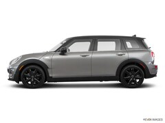 Used 2016 MINI Clubman Cooper S Wagon For Sale in Portland, OR