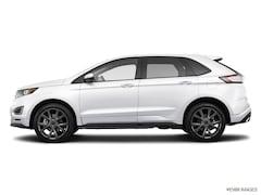 Ford Edge Sport Suv
