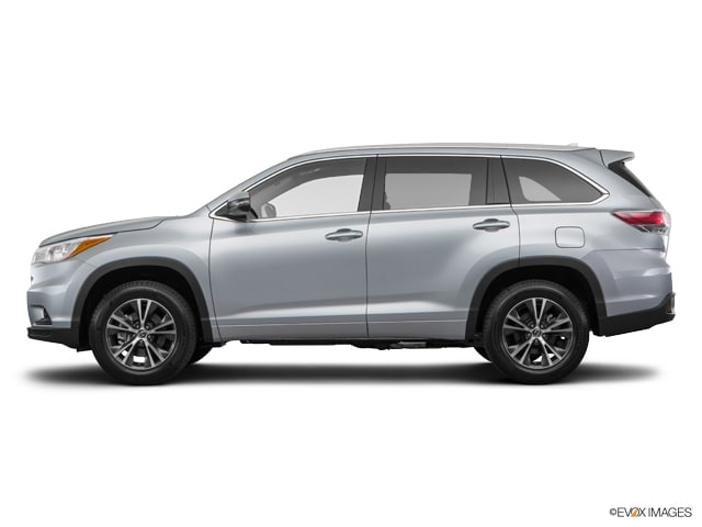 DYNAMIC_PREF_LABEL_AUTO_NEW_DETAILS_INVENTORY_DETAIL1_ALTATTRIBUTEBEFORE 2016 Toyota Highlander XLE V6 SUV DYNAMIC_PREF_LABEL_AUTO_NEW_DETAILS_INVENTORY_DETAIL1_ALTATTRIBUTEAFTER