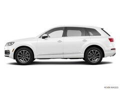 Used 2017 Audi Q7 Premium Plus 3.0 TFSI Premium Plus for sale in Pleasantville, N