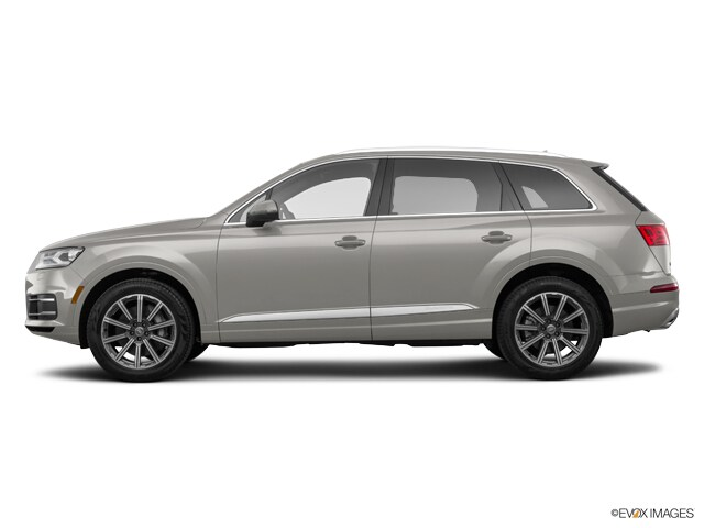 Used Used Audi Q Charlotte Area Used Audi Dealer - Used cars for sale audi q7