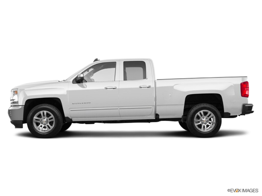 Chevrolet Jackson Ms >> Used 2016 Chevrolet Silverado 1500 Ltz For Sale In Jackson Ms Near Ridgeland Clinton Brandon Ms Vin 3gcpcsec3gg152428