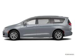 Used 2017 Chrysler Pacifica Touring-L Plus Van in Richmond, VA