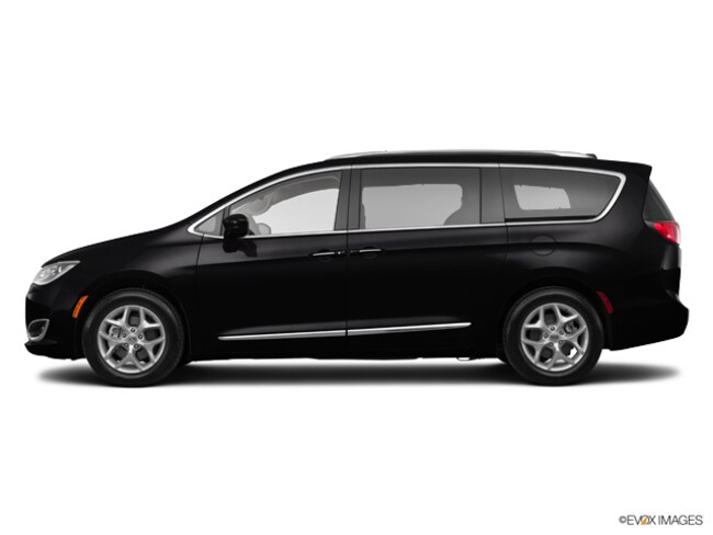 Used Cars Louisville Ky >> Used 2017 Chrysler Pacifica For Sale In Jeffersonville In Near Louisville Ky Vin 2c4rc1eg4hr577562