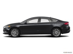 DYNAMIC_PREF_LABEL_INVENTORY_LISTING_DEFAULT_AUTO_USED_INVENTORY_LISTING1_ALTATTRIBUTEBEFORE 2017 Ford Fusion SE Sedan DYNAMIC_PREF_LABEL_INVENTORY_LISTING_DEFAULT_AUTO_USED_INVENTORY_LISTING1_ALTATTRIBUTEAFTER