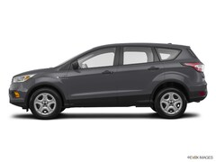 2017 Ford Escape S SUV For Sale in Atlanta, GA