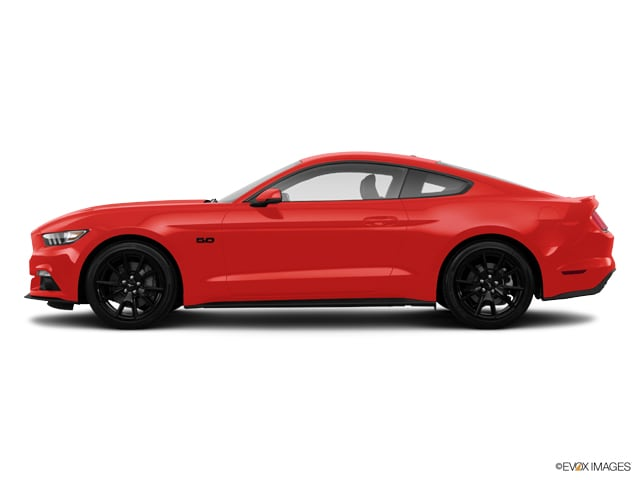 2017 ford mustang for sale in erie pa cargurus. Black Bedroom Furniture Sets. Home Design Ideas