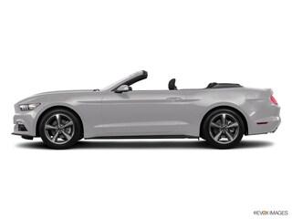 2017 Ford Mustang V6 Convertible Jasper, IN