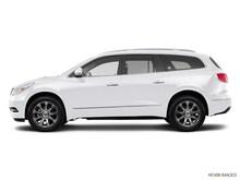 2017 Buick Enclave Premium Front-wheel Drive SUV