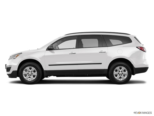 2016 chevrolet traverse review decatur changes price colors amenities. Black Bedroom Furniture Sets. Home Design Ideas