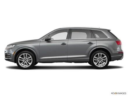 Used Car Dealerships In Jacksonville Fl >> New Lotus & Used Luxury Cars in Jacksonville FL | World Imports USA