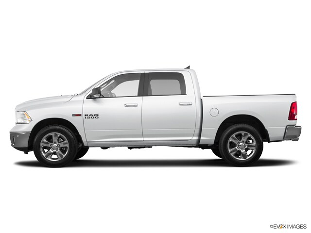 2016 Ram 1500 Lone Star 2WD Crew Cab 140.5 Lone Star 1C6RR6LM9GS299668 for sale in Eagle Pass, TX at Ram Country